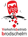 brodschelm-logo
